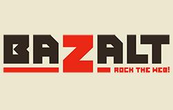 Agence web Bazalt à Lyon